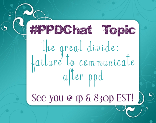 PPDChat topic 121310