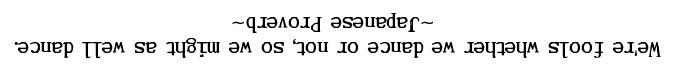 040111 Quote