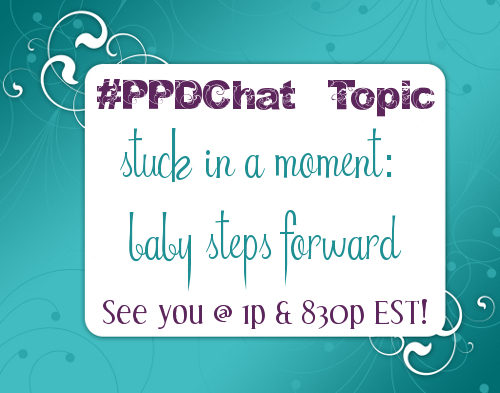 PPDChat topic 110711