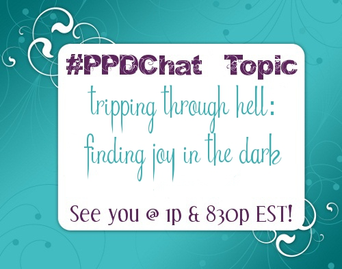ppdchat-topic 031212