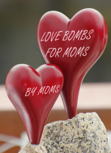 Love Bombs