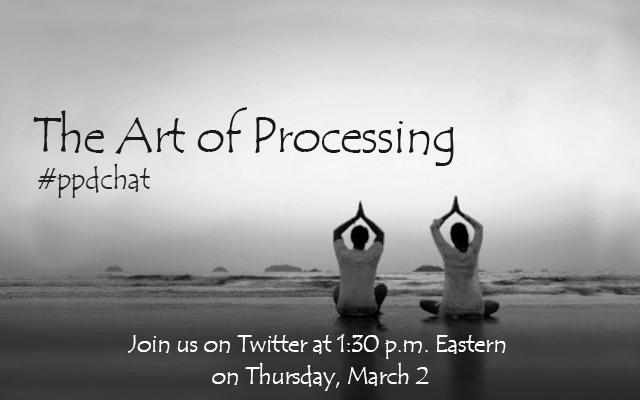 processing_Lauren