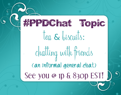 PPDChat topic 011011