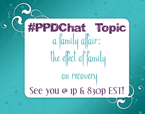 PPDChat topic 052311