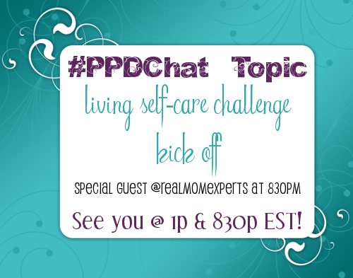 PPDChat topic 111411