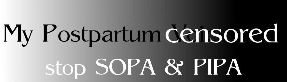 SOPA Header