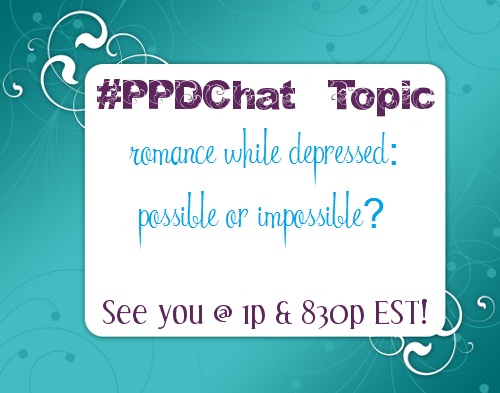 ppdchat-topic-02-13-2012