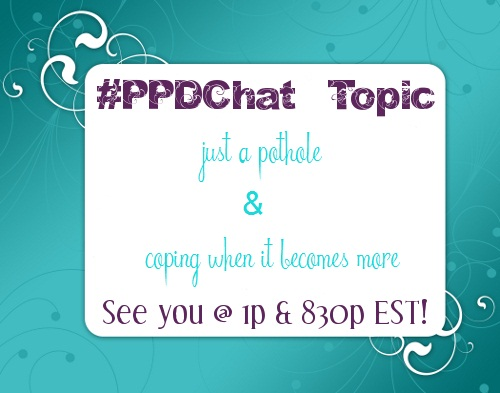ppdchat-topic-020612