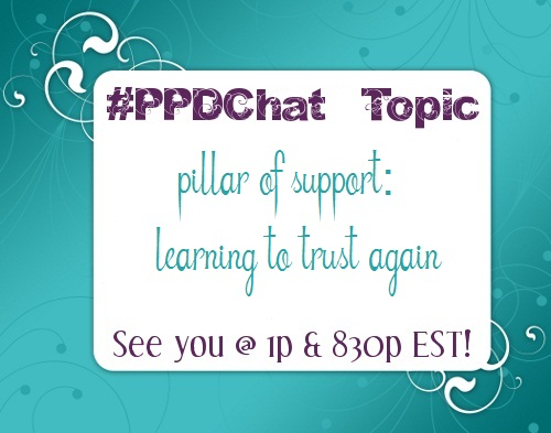 ppdchat-topic-6-11-2012